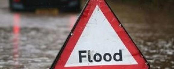 Flood Resilience Grant